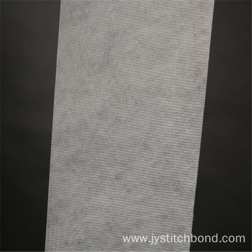 Customized Spot Stitch-bonded Fabric